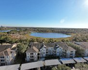 586 Brantley Terrace Way Unit 105, Altamonte Springs image