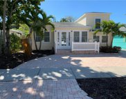 104 23rd Avenue, St Pete Beach image