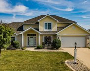 9736 Banbury Trail, Fort Wayne image