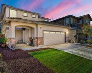 115  Clover Meadows Circle, Lincoln image