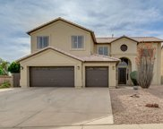 1384 N Constellation Way, Gilbert image