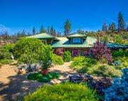 15740 Rock Creek Rd, Shasta image