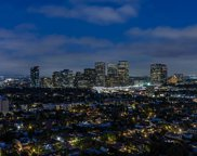 10560     WILSHIRE Boulevard   PenthouseA, Los Angeles image