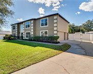 12629 Bay Breeze Court, Clermont image