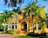 4520 W Beachway Drive, Tampa image