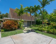 438 Portlock Road, Oahu image