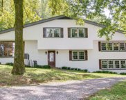 2464 Center Point Rd, Hendersonville image