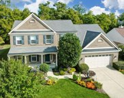 206 Stone Brook  Way, South Lebanon image