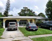 631 SW Branford Drive, Port Saint Lucie image