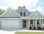 417 Ribbon Road, Summerville image