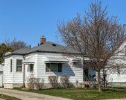 14959 Lincoln Ave, Eastpointe image