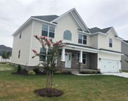 1334 Waters Road, South Chesapeake image
