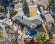 1135 Pineridge, Reno image