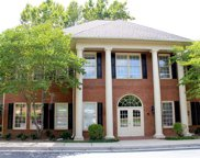 295 Crossville Road W Unit 730, Roswell image