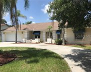 3819 Countryside Lane, Sarasota image