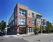 4422 Bagley Ave N Unit 310, Seattle image