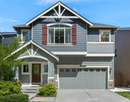 18109 46th Dr SE, Bothell image