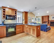 1916 Foxhall   Road, Mclean image