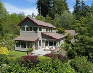 3144 Pleasant Beach Dr NE, Bainbridge Island image