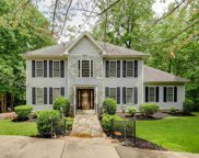 168 Club View Drive, Greenville image