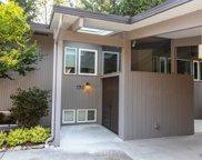 130 130th Avenue SE, Bellevue image