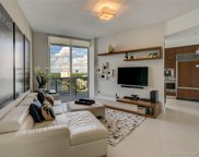15811 Collins Ave Unit #1005, Sunny Isles Beach image