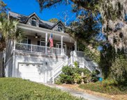 33 Marsh Point Dr., Pawleys Island image