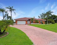 3314 Country Club  Boulevard, Cape Coral image