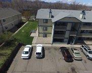 1118 City Park Avenue Unit 128, Fort Collins image