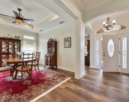 3127 MICHELLE CT, Green Cove Springs image