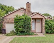 8521 Charleston Avenue, Fort Worth image