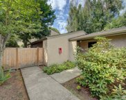 10032 NE 138th Place Unit M2, Kirkland image
