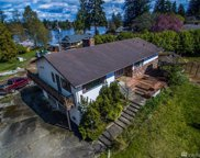 15512 20th Ave SW, Burien image