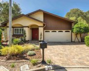 23 Saint Julie Ct, Pleasant Hill image