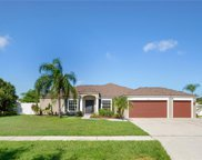6625 Clair Shore Drive, Apollo Beach image