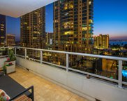 1262 Kettner Blvd Unit #904, Downtown image