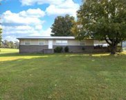 1728 Midway Rd, Strawberry Plains image