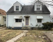 1805 Brown Street, Fort Wayne image
