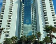 2425 S Atlantic Avenue Unit 1507, Daytona Beach Shores image