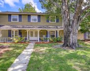 2157 THE WOODS DR, Jacksonville image