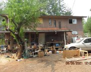 6481 Highway 227, Trail image