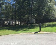 Pleasant View Ct, Loxley image