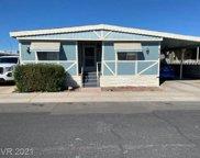 5148 Tupelo Lane, Las Vegas image