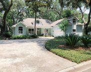 96121 LIGHT WIND DRIVE, Fernandina Beach image