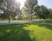 9213 S Shrout Road, Grain Valley image