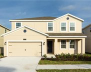 2313 Crescent Moon Street, Kissimmee image