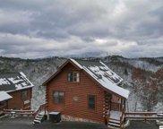 2858 White Oak Ridge Ln, Sevierville image