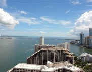 848 Brickell Key Dr Unit #3403, Miami image
