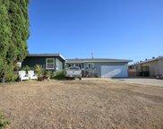 10252     Bonser Avenue, Garden Grove image