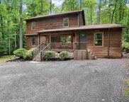 108 Boswell Road, Travelers Rest image